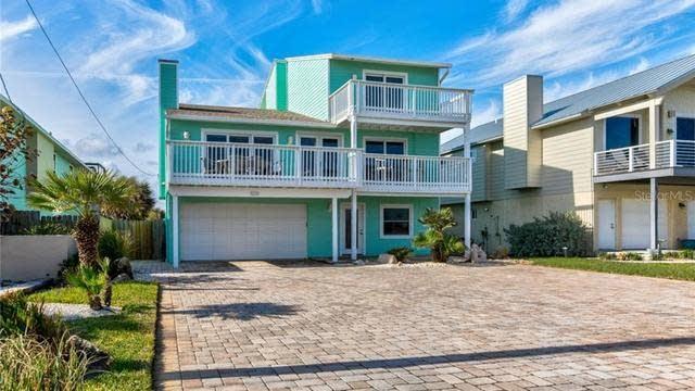 Photo 1 of 51 - 6194 S Atlantic Ave, New Smyrna Beach, FL 32169