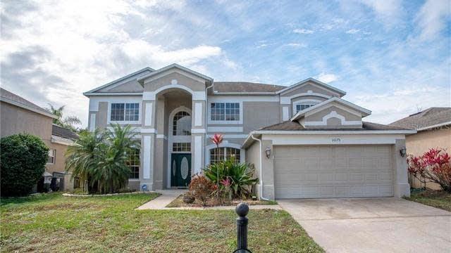 Photo 1 of 24 - 10175 Marsh Pine Cir, Orlando, FL 32832