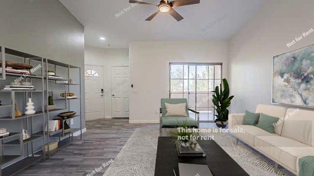 Photo 1 of 23 - 10136 E Southern Ave #2050, Mesa, AZ 85208