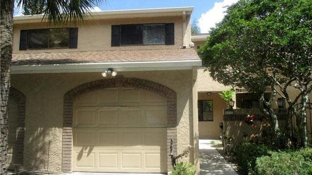 Photo 1 of 30 - 6211 Peregrine Ct, Orlando, FL 32819