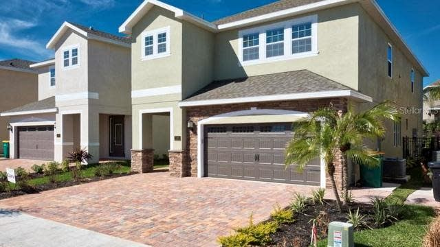 Photo 1 of 44 - 7393 Marker Ave, Kissimmee, FL 34747