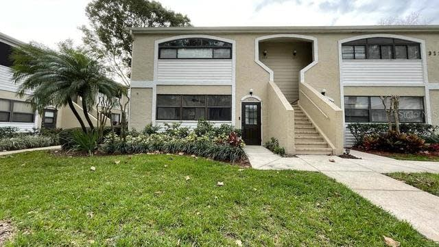 Photo 1 of 18 - 3136 S Semoran Blvd #604, Orlando, FL 32822
