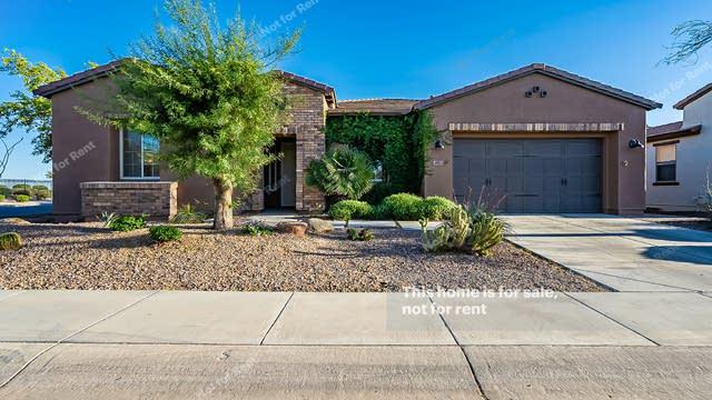 Photo 1 of 38 - 1803 E Laddoos Ave, San Tan Valley, AZ 85140