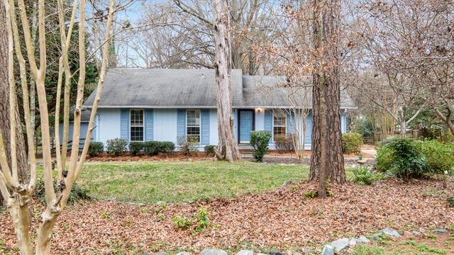 Photo 1 of 17 - 7609 Davis Rd, Mint Hill, NC 28227
