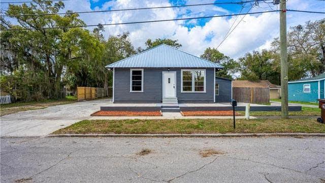 Photo 1 of 45 - 216 N Orlando Ave, Kissimmee, FL 34741