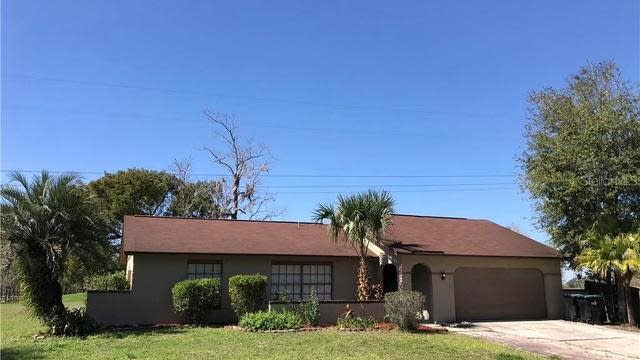 Photo 1 of 21 - 4544 Bridgewater Dr, Orlando, FL 32817