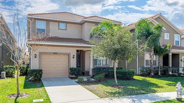 Photo 1 of 91 - 8964 Bismarck Palm Rd, Kissimmee, FL 34747