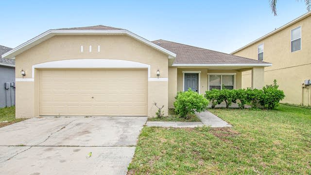 Photo 1 of 17 - 32137 Brookstone Dr, Wesley Chapel, FL 33545