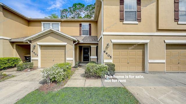 Photo 1 of 33 - 6405 Shortleaf Pl, Jacksonville, FL 32244