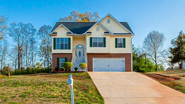 Photo 1 of 30 - 414 Cold Springs Ln, McDonough, GA 30252