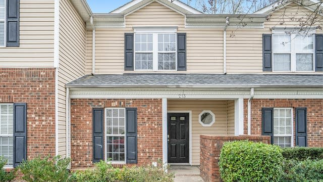 Photo 1 of 18 - 213 Ross Moore Ave, Charlotte, NC 28205