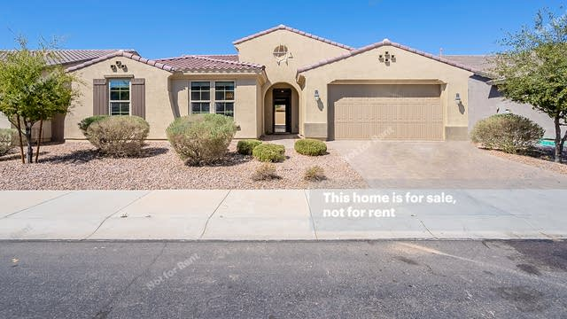 Photo 1 of 38 - 3710 E Blue Spruce Ln, Gilbert, AZ 85298