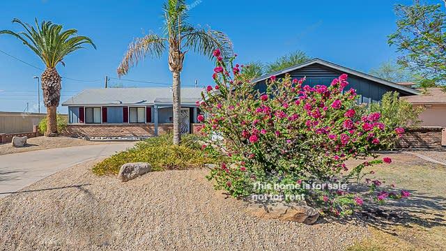 Photo 1 of 27 - 3340 E North Ln, Phoenix, AZ 85028