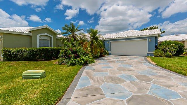 Photo 1 of 30 - 4014 Via Mirada, Sarasota, FL 34238