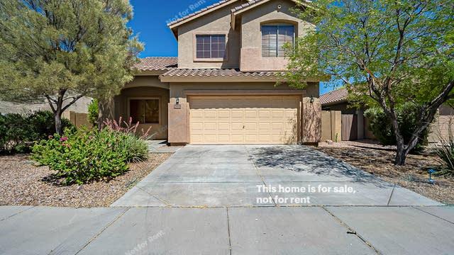 Photo 1 of 31 - 39829 N River Bend Rd, Phoenix, AZ 85086
