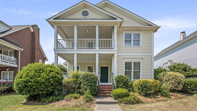 Photo 1 of 19 - 5634 Fetzer Ave NW, Concord, NC 28027