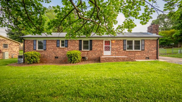 Photo 1 of 22 - 4809 Maplecrest Dr, Gastonia, NC 28056