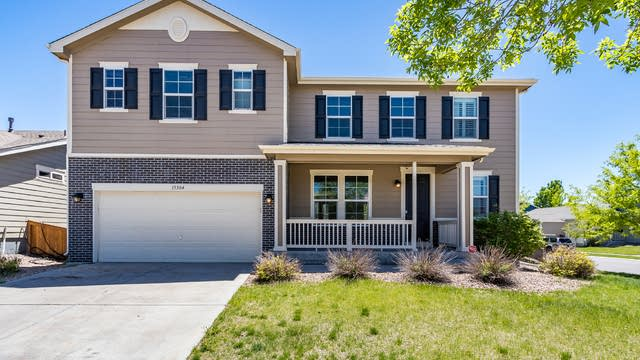 Photo 1 of 17 - 15904 E 124th Ave, Commerce City, CO 80603