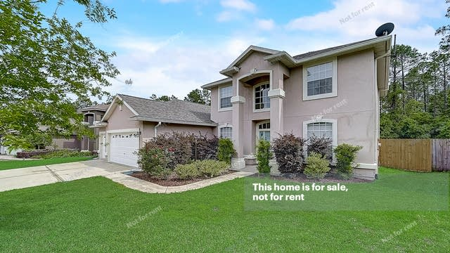 Photo 1 of 46 - 2264 Gardenmoss Dr, Green Cove Springs, FL 32043