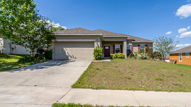 Photo 1 of 31 - 31829 Sunpark Cir, Leesburg, FL 34748