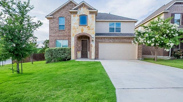 Photo 1 of 26 - 13035 Sweet Emily, San Antonio, TX 78253