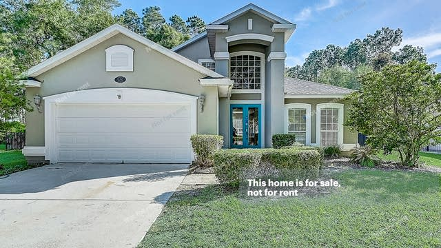 Photo 1 of 47 - 520 Wetherby Ln, St Augustine, FL 32092