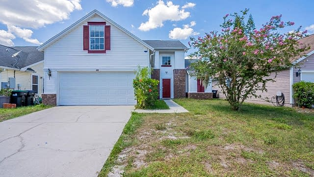 Photo 1 of 27 - 10647 Huntridge Rd, Orlando, FL 32825