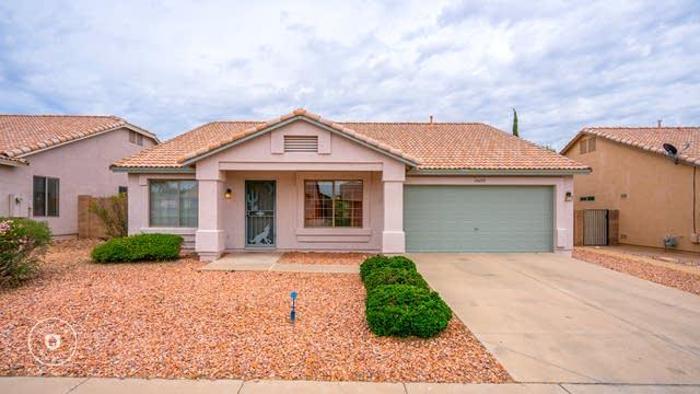 Photo 1 of 26 - 24229 N 37th Ln, Glendale, AZ 85310