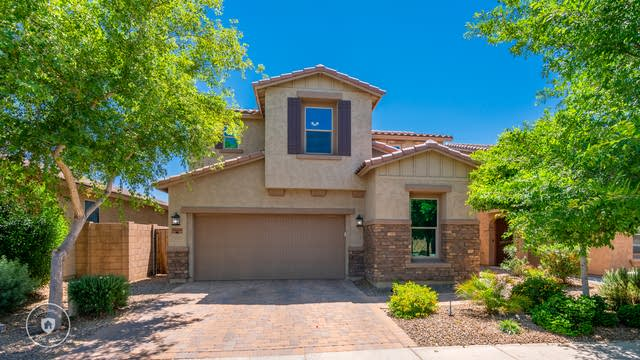 Photo 1 of 26 - 10409 W Hammond Ln, Tolleson, AZ 85353