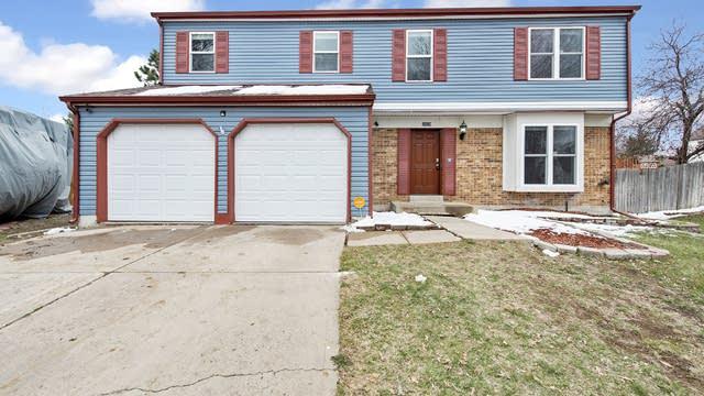 Photo 1 of 19 - 16620 E Kentucky Ave, Aurora, CO 80017