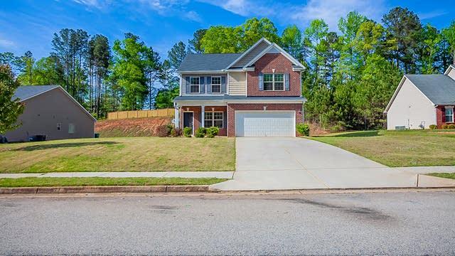 Photo 1 of 24 - 71 Brooks Cir, Hampton, GA 30228