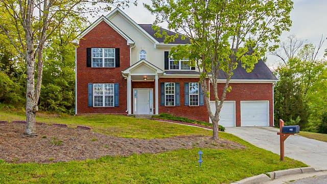 Photo 1 of 26 - 905 Palmer Rd, Lithonia, GA 30058