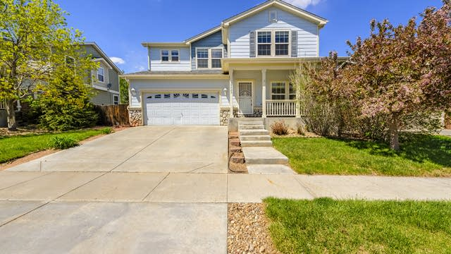 Photo 1 of 19 - 15545 E 101st Ave, Commerce City, CO 80022