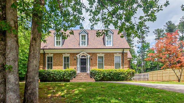 Photo 1 of 22 - 5331 Slater Mill Cir, Douglasville, GA 30135
