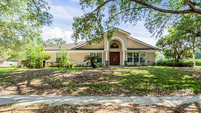 Photo 1 of 37 - 10149 Culpepper Ct, Orlando, FL 32836