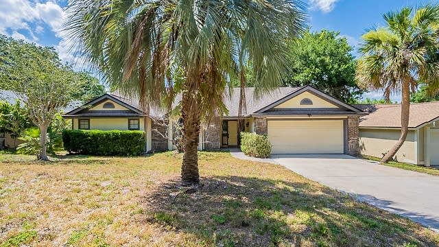 Photo 1 of 31 - 1143 Woodland Terrace Trl, Altamonte Springs, FL 32714