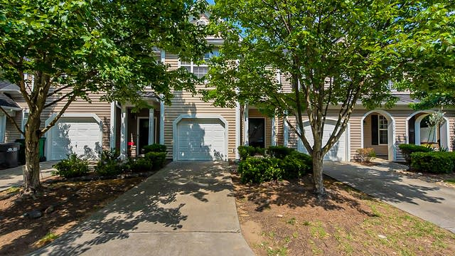 Photo 1 of 15 - 14755 Lions Paw St, Charlotte, NC 28273