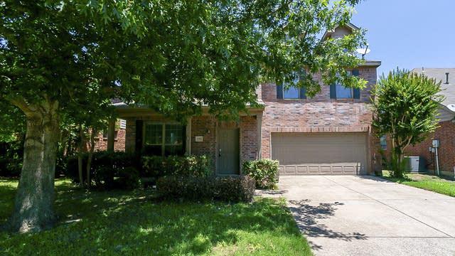 Photo 1 of 23 - 5708 Lodgestone Dr, McKinney, TX 75070