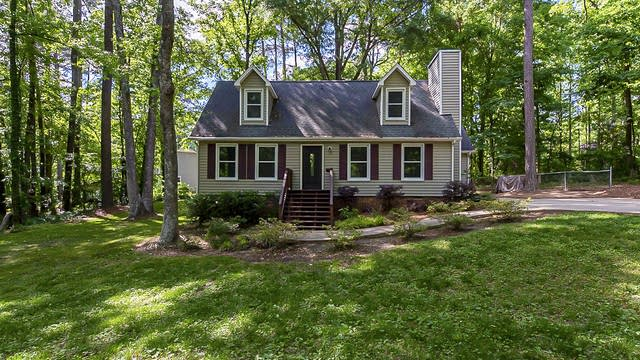 Photo 1 of 18 - 4834 Country Oaks Dr, Rock Hill, SC 29732