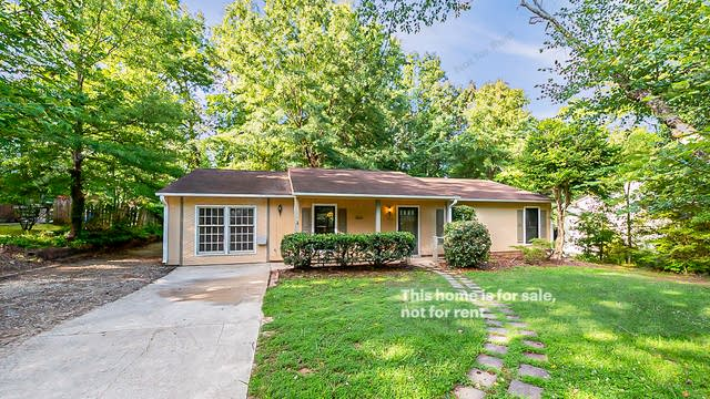 Photo 1 of 23 - 1903 Talloway Dr, Cary, NC 27511