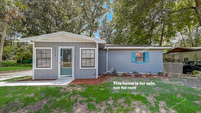 Photo 1 of 30 - 2226 4th Ave, Jacksonville, FL 32208