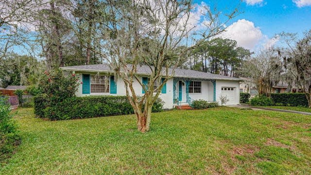 Photo 1 of 31 - 804 Acapulco Rd, Jacksonville, FL 32216