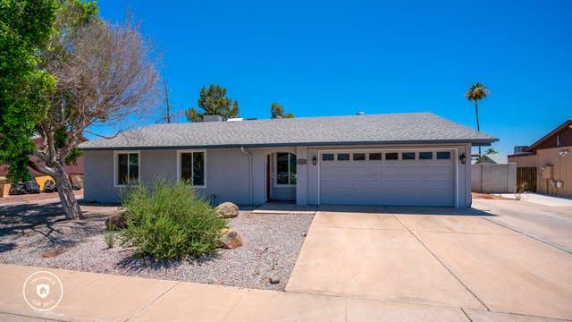 Photo 1 of 28 - 6445 W Carol Ave, Glendale, AZ 85302