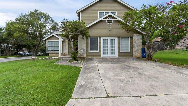 Photo 1 of 21 - 14603 Highland Rdg, San Antonio, TX 78233