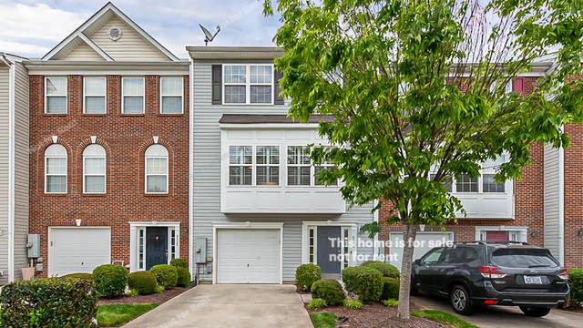 Photo 1 of 24 - 4110 Lillington Dr, Durham, NC 27704