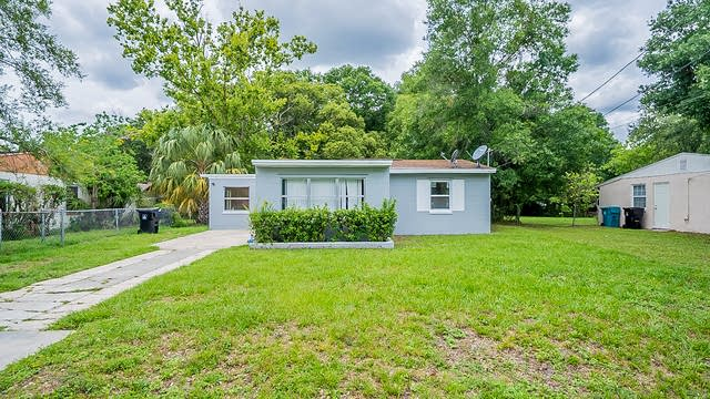 Photo 1 of 24 - 1532 Mable Butler Ave, Orlando, FL 32805