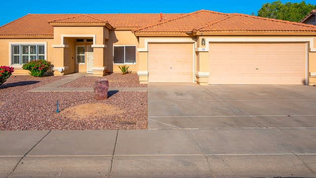 Photo 1 of 25 - 7021 S 19th St, Phoenix, AZ 85042