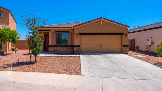 Photo 1 of 24 - 8125 W Pueblo Ave, Phoenix, AZ 85043