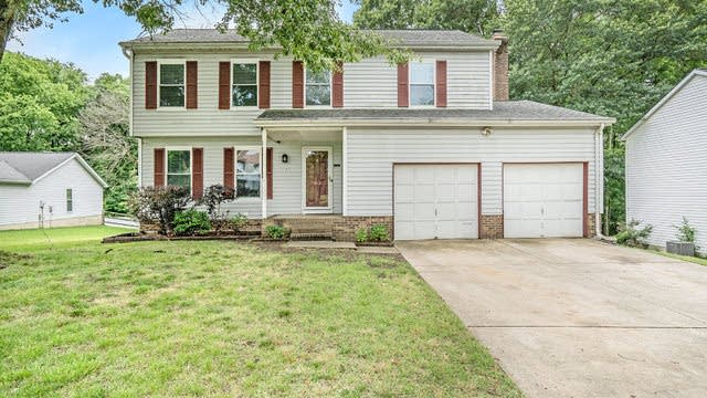 Photo 1 of 18 - 1913 Winsted Ct, Charlotte, NC 28262