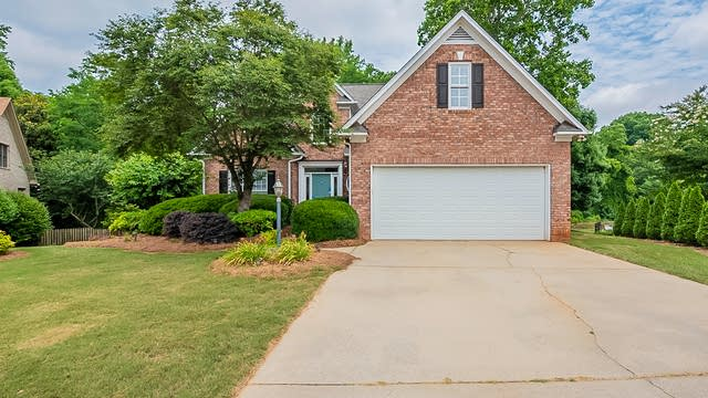 Photo 1 of 21 - 2010 Rosehaven Ln, Rock Hill, SC 29732